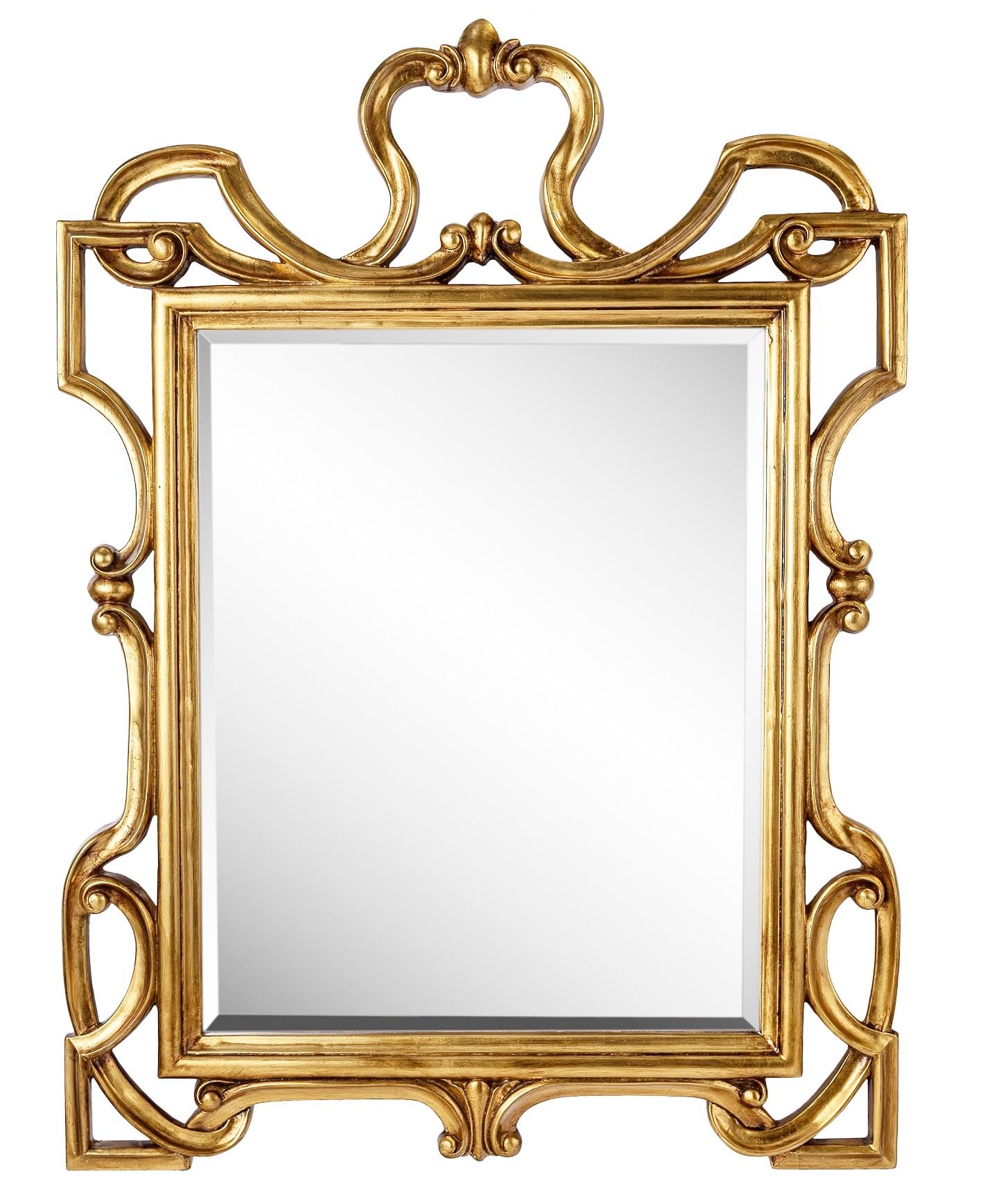 Зеркало для картинки, ручной работы севастополе